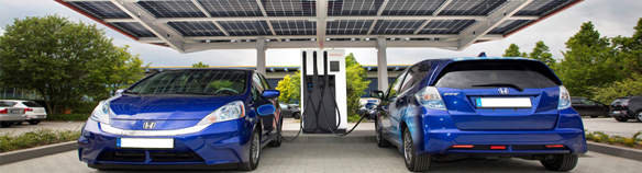 commercial charging station electric vehicle charging station electric car charging station ev charging station manufacturers in India